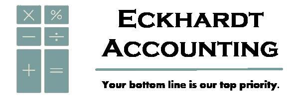 Eckhardt Accounting